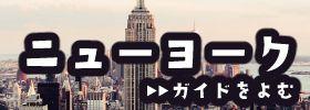 子連れニューヨーク旅行記ブログ